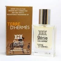 Parfum Original TERRE D' HERMES Men EDP 30ml