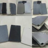 harga Cover Case Asus Zenpad 7