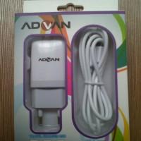 harga Charger ADVAN Tokopedia.com