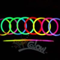 Jual glowstick tabung Murah