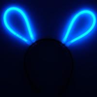 Jual glowstick kuping kelinci Murah