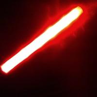 Lightsaber pedang lampu laser ala star wars light saber ala starwars