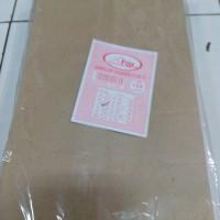 100 amplop murah serba guna (surat, jualan online casing hp, kosmetik)