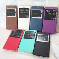 Flip Cover UME/ slim case Xiomi MI4i