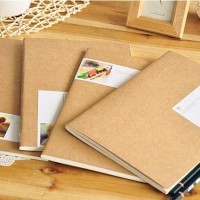 Diary Notebook Buku Notes BUKU TULIS KO5001