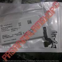 harga Baterai Sony Xperia Sola Mt-27 Original 100% Sony Battery Tokopedia.com