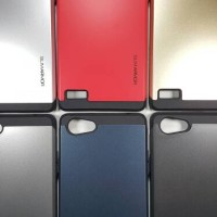 Oppo Neo 5 A31 R1201 Spigen Slim Armor Hybrid Hardcase Cover Case