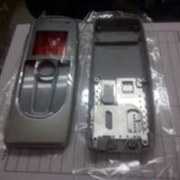 harga casing nokia 9300 orginal,, PULLSET Tokopedia.com