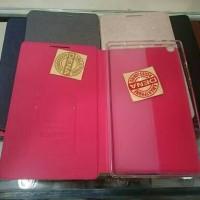 harga Leather Flip Case Lenovo A8-50 Ume Classic Tokopedia.com