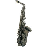 GEWA Roy Benson Eb-Alto Saxophone Antique AS-202A