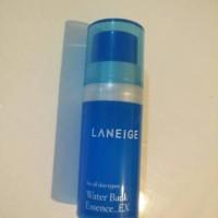 Laneige Water Bank Essence Ex 10 ml