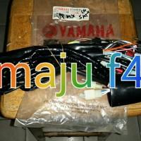harga Kabel Body Jupiter Mx Ymh Asli Kode 1s7-h2590-02 Tokopedia.com