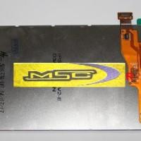 LCD SAMSUNG GALAXY GRAND DUOS I9082 / I9060 GRAND NEO