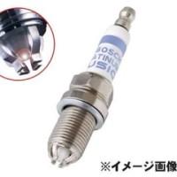 harga Busi BOSCH Honda Freed Iridium-Platinum Fusion kaki 4 Tokopedia.com