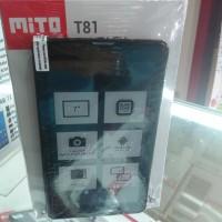MITO T81