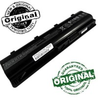 Baterai Laptop HP Compaq Presario CQ32, CQ42, CQ43 Series - Original