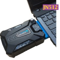 Kipas USB Pendingin Laptop Coolcold Universal - JN512