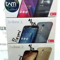 Asus Zenfone 2 ZE551 RAM 4/32GB Garansi Resmi