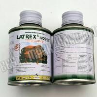 Anti Rayap Latrex 400EC Termisida / Termitisida 100ML