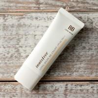 INNISFREE- Long Wear BB Cream SPF 50 PA +++ 40 ml