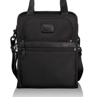 Tas TUMI Alpha 2 Medium Travel Tote