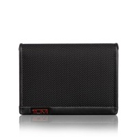 Dompet TUMI Alpha Gusseted Card Case With ID