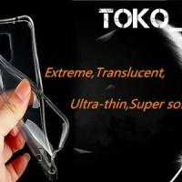 Ultrathin Case For Xiaomi Redmi 3s 3 Pro note 3 Pro