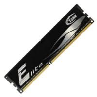 Ram Team Elite DDR2 PC6400 800Mhz 2GB 6-6-6-18 - TPD22G800HC601