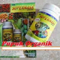 harga Pupuk Organik Padat ( Pop Supernasa) Tokopedia.com