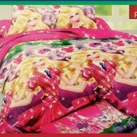 Bedcover Bonita Beauty Princess 180x200