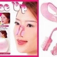 Jual NOSE UP clip pemancung hidung Murah