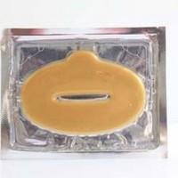 Jual MASKER BIBIR Collagen pelembab bibir Murah