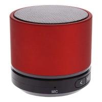 Mini Super Bass Portable Bluetooth Speaker - S11