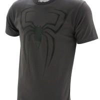 Jual Kaos Baju Superhero TopGear Spiderman Symbiote Murah