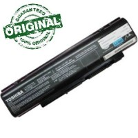 harga Baterai Laptop Toshiba Qosmio F60, F750, F755 Series - Original Tokopedia.com