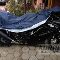 Selimut Motor Sport N250, CBR 250, N650, Yamaha NMAX 155 dll