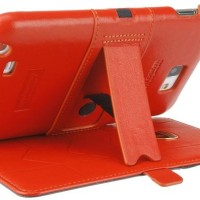Flip COver for Samsung Galaxy Note 1