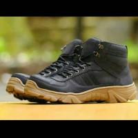 harga Sepatu Adidas Delta Boots Import Tokopedia.com
