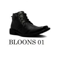 harga sepatu bloons 01 Tokopedia.com