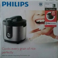 Viva Collection Philips