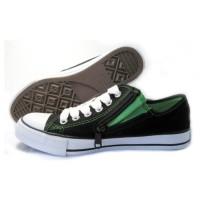 Sepatu New Basket/all star/new CONVERSE type RESLETING