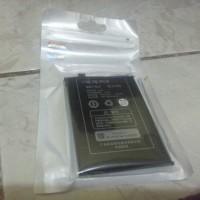 Baterai / batere / battery oppo find 5 BLP539 original
