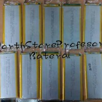 BATERAI IPHONE 6 REPLIKA SUPERCOPY CLONE HDC 2000MAH
