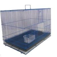 harga Kandang Kucing /burung Smart Tokopedia.com