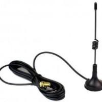 harga Antena Modem Penguat Sinyal Gsm/cdma Tokopedia.com