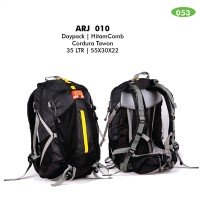 harga Tas Gunung Carrier Hiking Outdoor Model Eiger Deuter Consina Aarj 010 Tokopedia.com