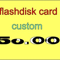 Harga Flashdisk Terbaik Travelbon.com