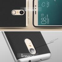 Jual Case Xiaomi Redmi Note 3 Original Ipaky Neo Hybrid/Casing Slim Fit Murah