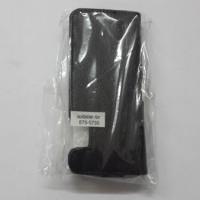 Sarung Hp Kulit Asli Model Celup Samping Nokia Type E75