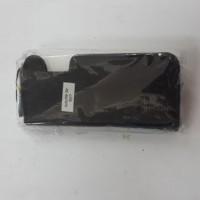 Sarung HP Kulit Asli Model Celup Samping Nokia type N97